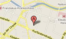 [googlemap.png]